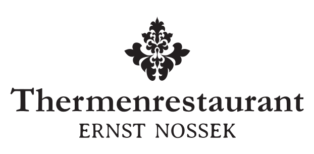 Thermenrestaurant